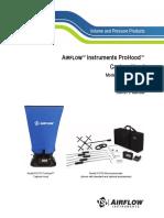 Balometer-PH730-731_6005724.pdf