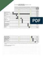 Gantt Chart for SV.pdf