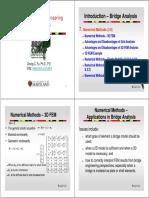 Ence 717 Analysis