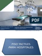 Informe-Acabados Especiales en Hospital-gyt5