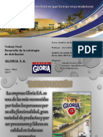 Documents.tips Grupo Gloria Ppt.pptx1111