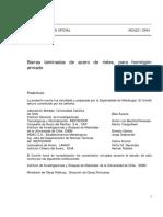 NCh0221-64 Barras ACERO-Rieles.pdf