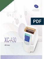 xc-a30