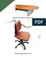 MEETING TABLE.pdf
