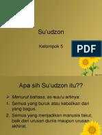 Su'udzon