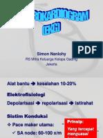 EKG 1.pptx