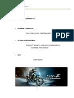 italika-VOLUMEN-TOTAL (1)