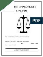 283582331-Sale-Under-Tpa.pdf
