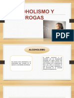 alcolismo-y-drogas-diapositivas.pptx