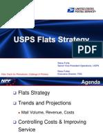 Fulton Forte Flats Strategy