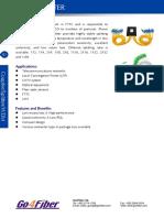 PLC Splitter 2017v1