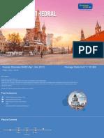 Russian - 6 Days - 102k