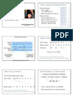 Expl06a.pdf