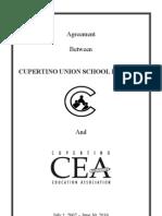 CUSD ceacontract0710