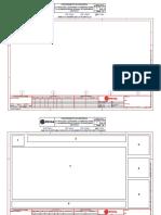 L-e-4_7 Anexo Formato de Planos