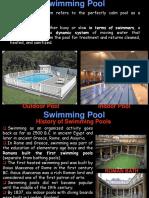 137973189 Swimming Pool Presentation