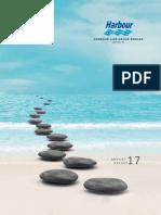 2062_HARBOUR_AnnualReport_2017-06-30_HLG - Annual Report 2017_-1179147401