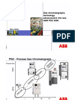 ABB Gas Chromatography Analyzer.pdf