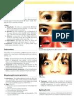 71demedicina.pdf