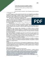 Formacion del pensamiento Jur-Pol.doc