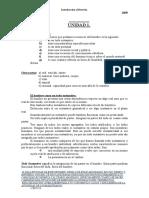 Introduccion Al Derecho - Version 3