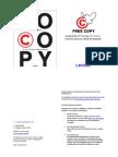 NO COPY Die Welt Der Digitalen Raubkopie