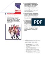 British Students Studying Abroad questions.pdf