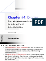 Chapter 4.ppt