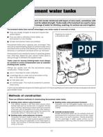36-ferrocement-water-tanks.pdf