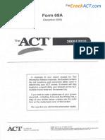 ACT 200912 Form 68A-Www.crackact.com