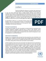 MUN_Resources_RulesOfProcedure.pdf