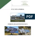 Precios Material FV 2006