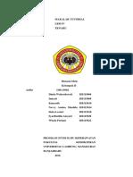 Makalah Tutorial LBM IV TB PARU.pdf_2
