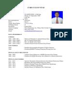 CV Syarifuddin