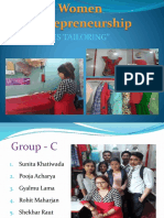 Group 'C'