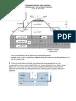 CLOSED BOOK_DIST TEG & TEG EFF 04 03 16+jawaban