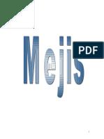 Meyis-Libro.doc