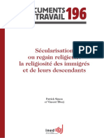 publi_pdf1_document__travail_2013_196_religion.pdf