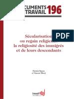 publi_pdf1_document__travail_2013_196_religion.pdf