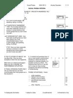 Module_F.pdf