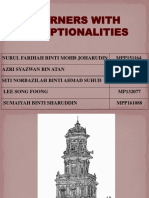 Learners With Exceptionalities_LPP2