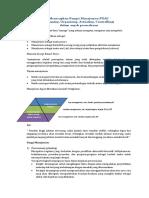 20120926_SIMforTI.pdf