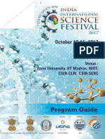 Final Program Guide Book