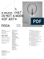 pdf_19_eng