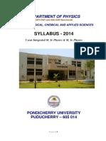 Int. M.Sc & M.Sc Syllabus-2014-230714.pdf