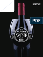 PDFWorld_s_Most_Admired_Wine_Brands_PDF_March_2014.pdf