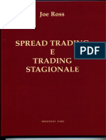 127932664-Joe-Ross-Spread-Trading-E-Trading-Stagionale-Italiano.pdf