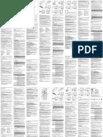 grabadora philips.pdf
