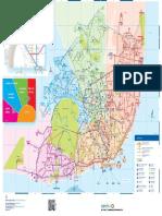 maparedediurnacarris.pdf