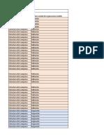 SAP implementation tipo tabla.xlsx